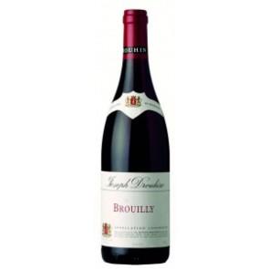Vynas Joseph Drouhin Brouilly AC