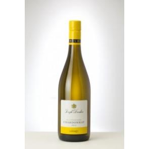 Vynas Joseph Drouhin Laforet Chardonnay Bourgogne AC