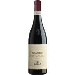Vynas Bolla Amarone Della Valpolicella DOC