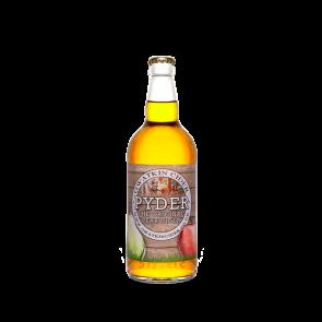 GWATKIN PYDER Cider