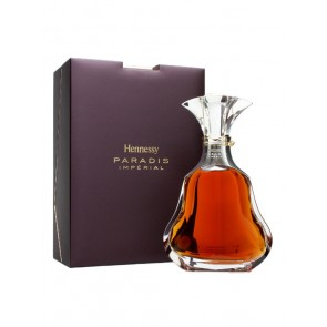 Hennessy Paradis Impérial Cognac