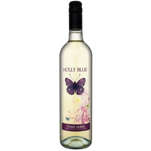 HOLLY BLUE Vinho Verde DOC