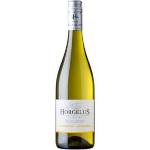HORGELUS Colombard-Sauvignon Côtes de Gascogne IGP