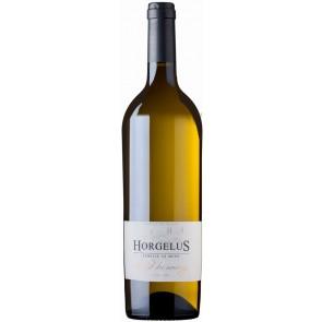 HORGELUS La Valse Les Mansengs Côtes de Gascogne IGP