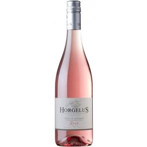HORGELUS Rosé Côtes de Gascogne IGP