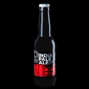 SAKIŠKIŲ India Pale Ale