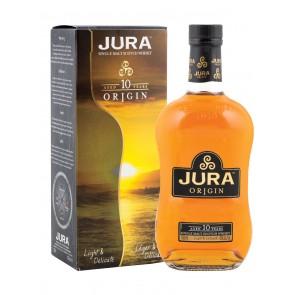 JURA Origin 10 YO