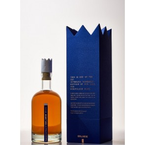 KING&MOUSE 21 YO Blended Malt Scotch Whisky
