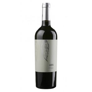 Bodegas Atalaya LAYA Old Vines Almansa DOP