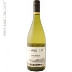 Vynas MAORI BAY  Sauvignon Blanc