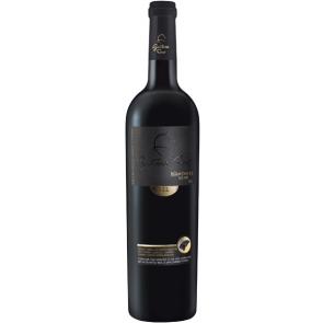 GINTARO SINO Mėlynių  vynas 911