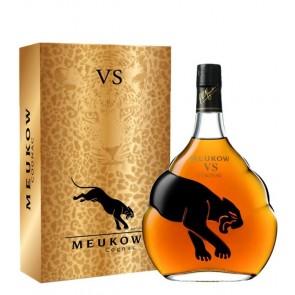 MEUKOW VS Cognac