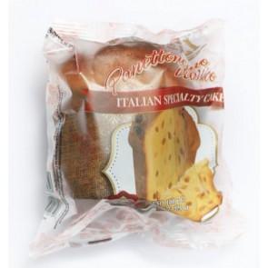 PROPERZI Panettone Classico Mini pyragas 100 g