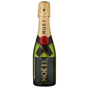 MOËT & CHANDON Impérial Brut Champagne 0,2 l
