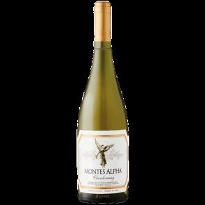 MONTES Alpha Chardonnay