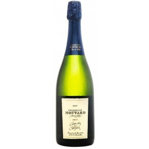 MOUTARD Brut Cuvée des 6 Cépages Vintage Brut Champagne