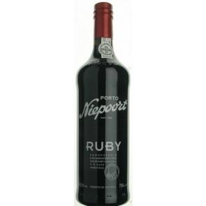 Niepoort Ruby Douro DO