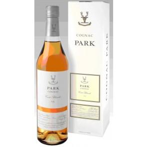 Cognac PARK VS Carte Blanche konjakas