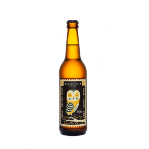 PERRYS BARN OWL Cider
