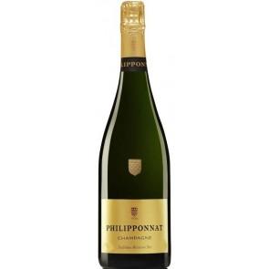 PHILIPPONNAT Sublime Reserve Sec 2008 Champagne AOC