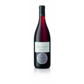 Vynas Alois Lageder Pinot Noir Südtirol-Alto Adige DOC
