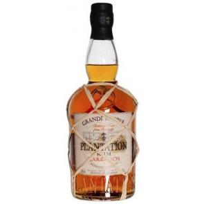 PLANTATION Barbados Grande Reserve Rum