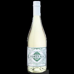 PORTUGA Branco Vinho Regional Lisboa