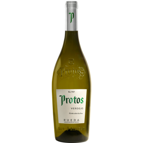 PROTOS VERDEJO Rueda DO