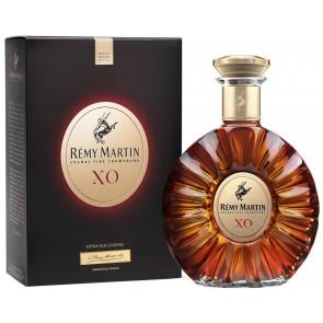 RÉMY MARTIN XO Cognac Fine Champagne (Konjakas)