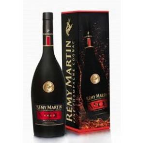 RÉMY MARTIN VSOP Cognac Fine Champagne (Konjakas)