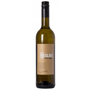 Balthasar Ress WEINHAUS RESS Rheingau QbA Riesling trocken baltas vynas