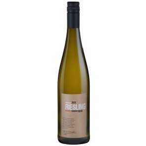 Balthasar Ress WEINHAUS RESS Rheingau QbA Riesling feinherb baltas vynas