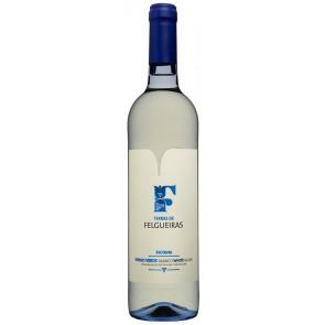 TERRAS DE FELGUEIRAS Escolha Vinho Verde DOC