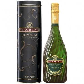 Champagne Tsarine Premier Cru