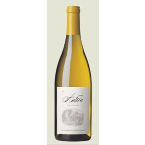 Vynas Antinori Antica Chardonnay Napa Valley 2012