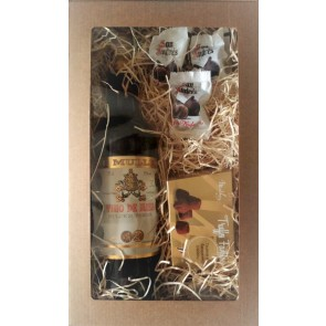 Velykinis rinkinys (Vyno rinkiniai)