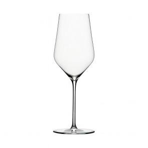 ZALTO Balto vyno taurės, 6 vnt.