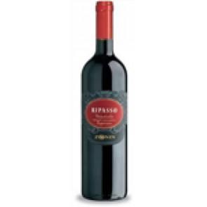 Vynas ZONIN Ripasso Valpolicella DOC