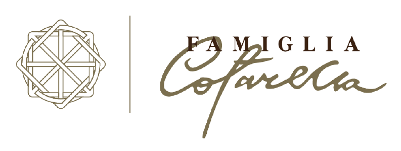 Famiglia Cotarella vynas