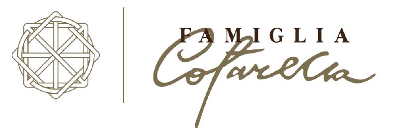 Famiglia Cotarella logo