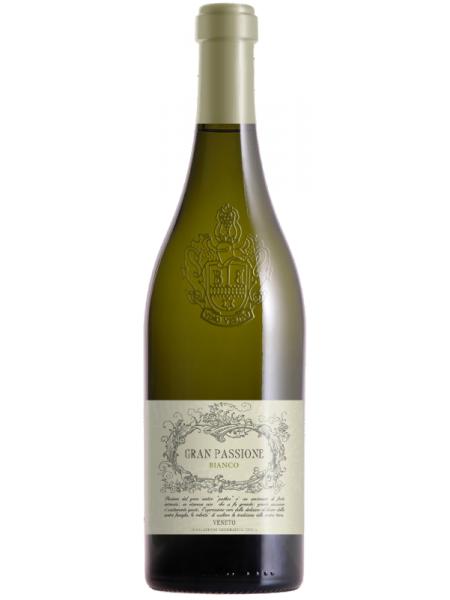 Vynas Gran Passione Bianco